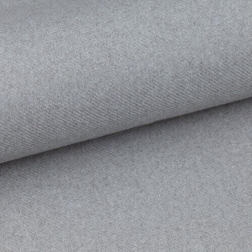 Laufmeterstoff - Greta Naturfilz 16
