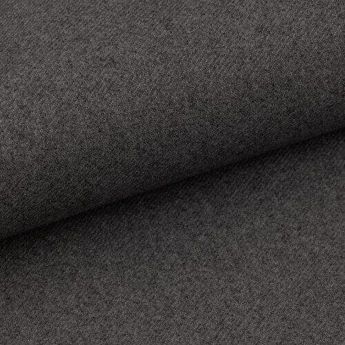 Laufmeterstoff - Greta Naturfilz 18