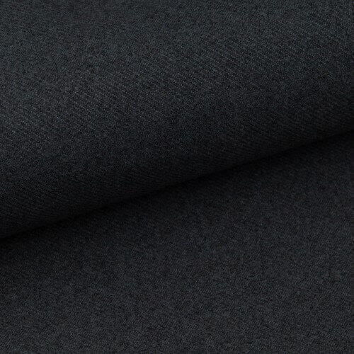 Laufmeterstoff - Greta Naturfilz 19