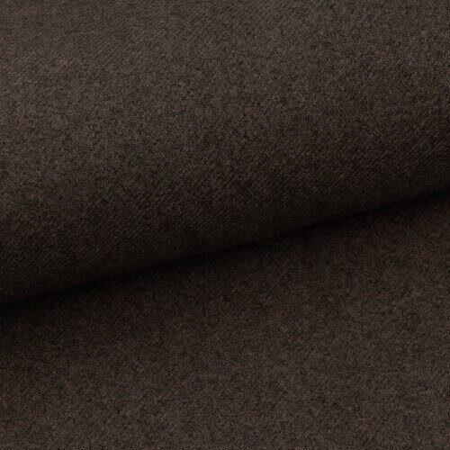 Laufmeterstoff - Greta Naturfilz 4
