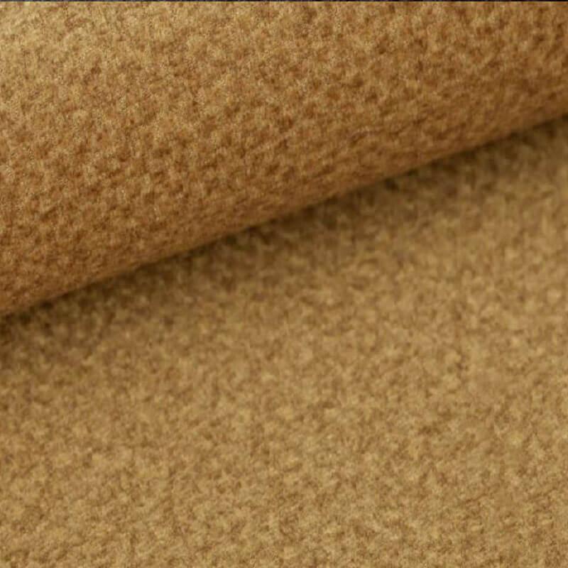 Laufmeterstoff Polyester - Nasera 01