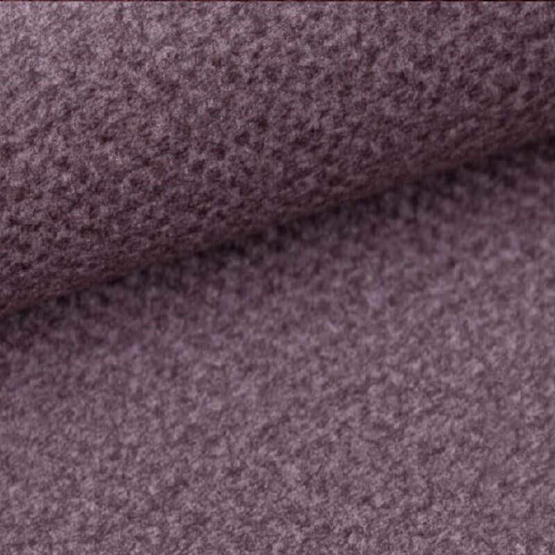 Laufmeterstoff Polyester - Nasera 03