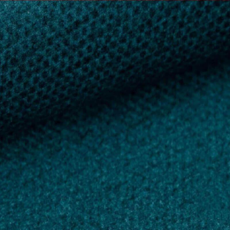Laufmeterstoff Polyester - Nasera 04