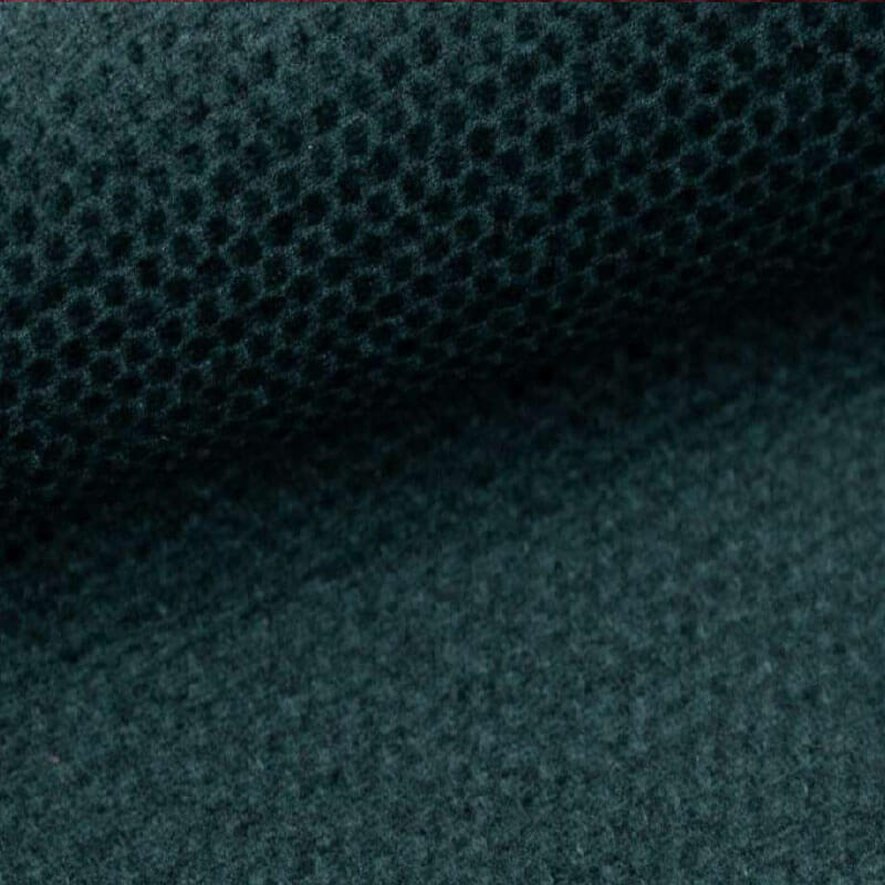 Laufmeterstoff Polyester - Nasera 05