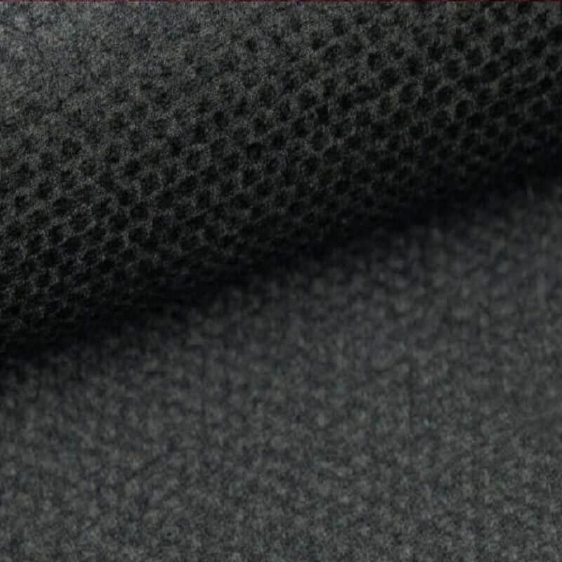 Laufmeterstoff Polyester - Nasera 06
