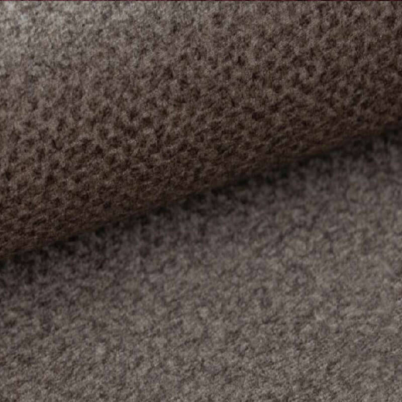 Laufmeterstoff Polyester - Nasera 07