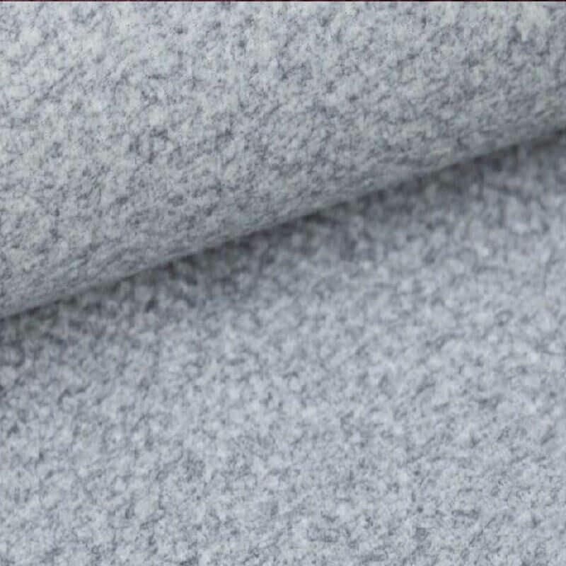 Laufmeterstoff Polyester - Nasera 09