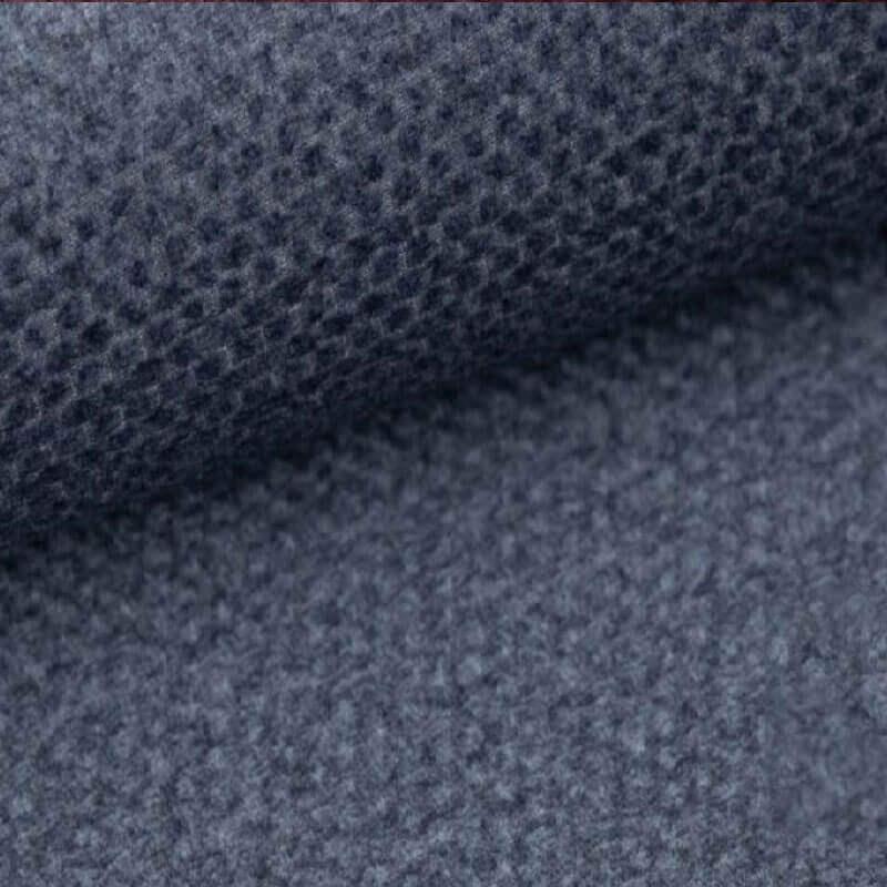 Laufmeterstoff Polyester - Nasera 12