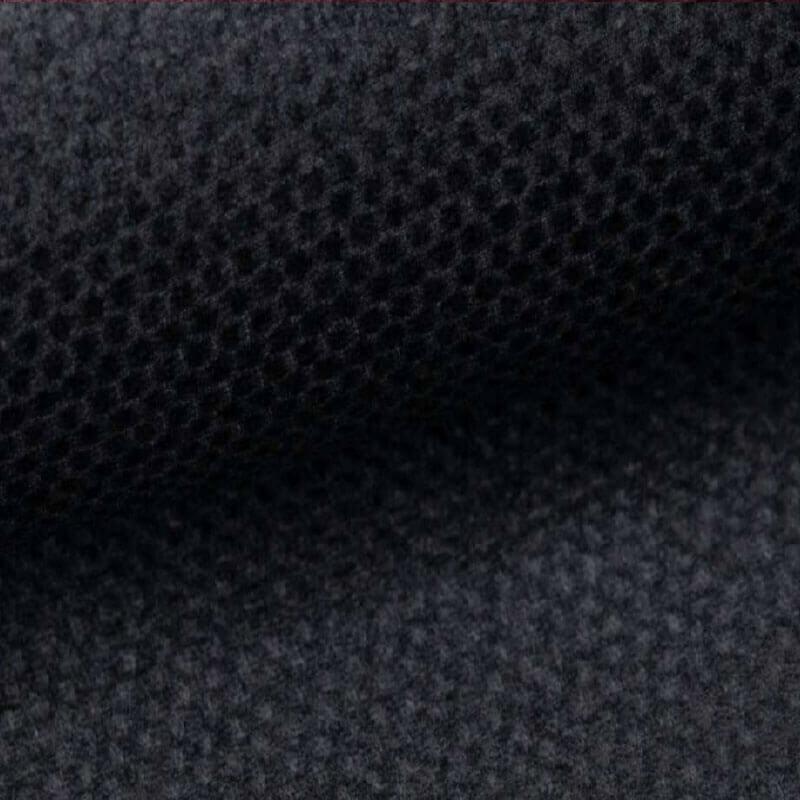 Laufmeterstoff Polyester - Nasera 13