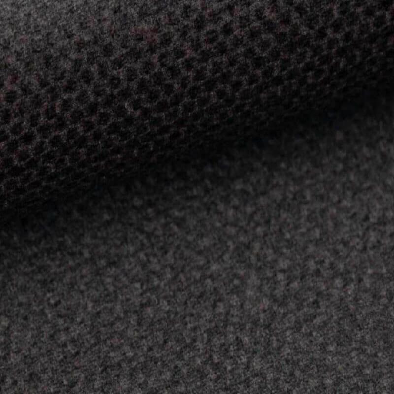 Laufmeterstoff Polyester - Nasera 14